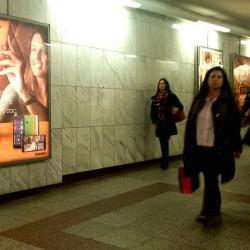 Metro Microsoft2