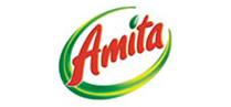 amita_177x new