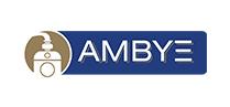 amvix new