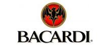 bacardo new