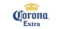 corona new