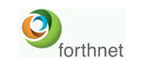 forthnet new