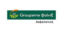 groupama new