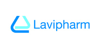 lavipharm new