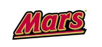 mars new
