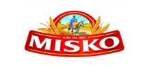 misko new