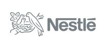 nestle new