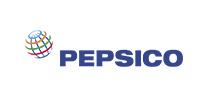 pepsico new