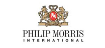 phillip morris new