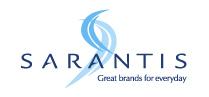 sarantis new