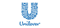 unilever new