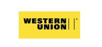 western new